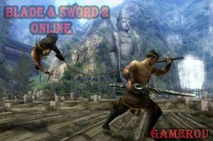 blade-sword