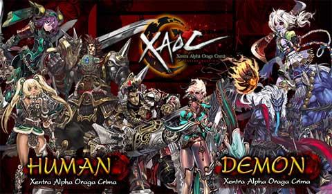 XAOC.1