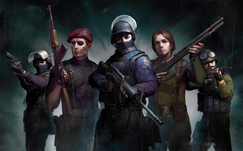 Counter-Strike-Online-2