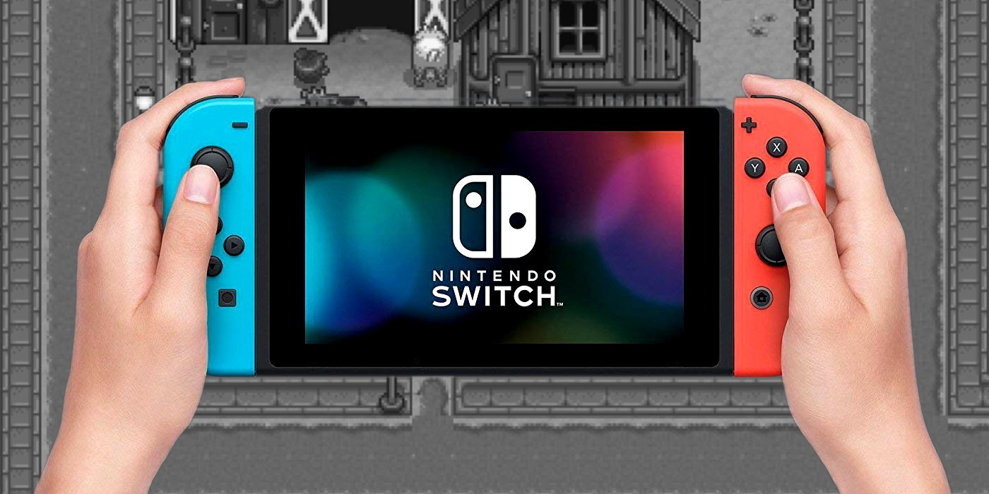 Nintendo-Switchpic